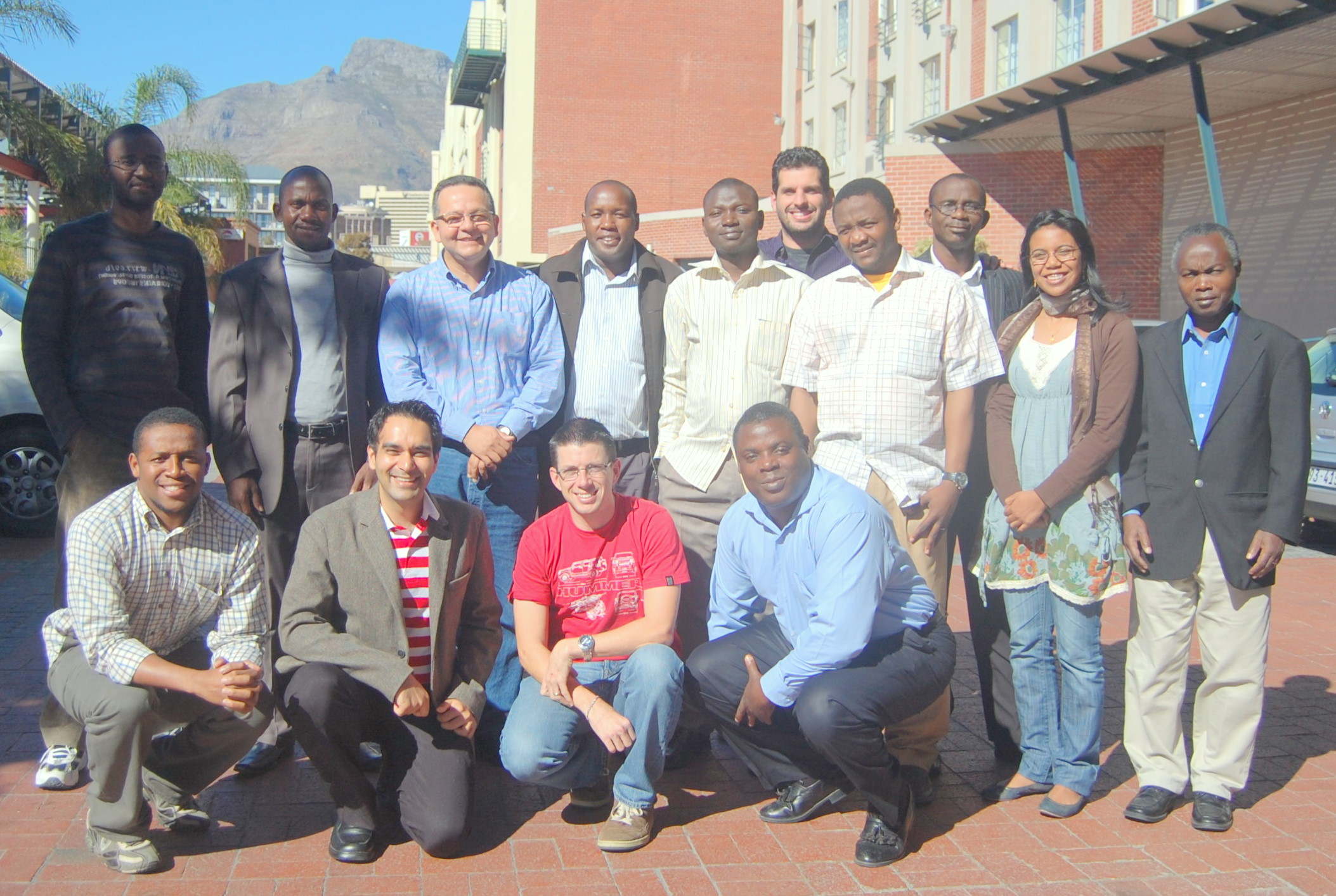 group picture cape town2